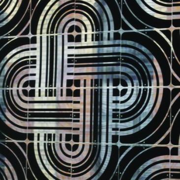 nolastar®_pattern #1 & #2